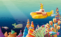 Yellow Submarine new.jpg