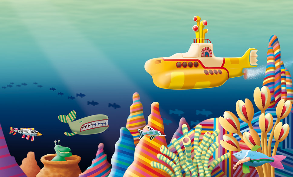 Yellow Submarine new.jpg