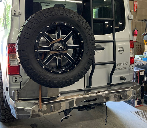NV rear winch bumper.jpg