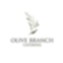 small olive branch logo.png