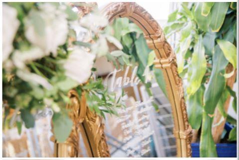 8.15.21 Jordan Francis Wedding 2.JPG