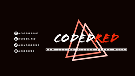 CodedRed_Banner.PNG