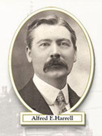 Alfred.jpg