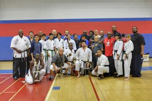 Karate Tourney March 5 2016.jpg
