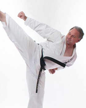 instructor-home-jason.jpeg