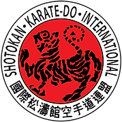 SKIF-Logo.png