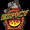 ESPICY_VECTOR_ARTC.png