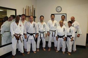 karate-group.jpg