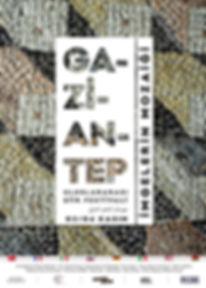 GAziantep Poetry Festival POSTER.jpg