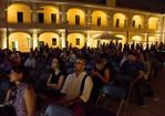 Malta Mediterranean Literature Festival