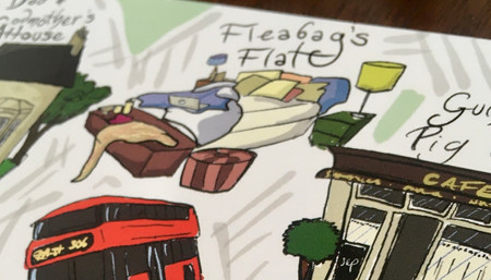 Fleabag 4