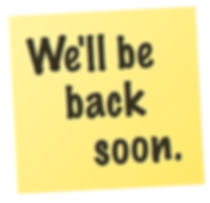 Well-be-back-soon.png