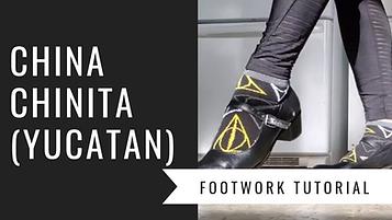 china chinita footwork pic (2).png