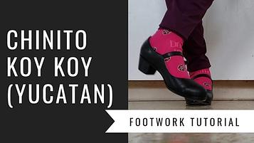 chinito koy koy footwork pic.png