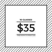 TEN CLASSES.jpg