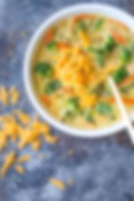 Copycat-Panera-Broccoli-Cheese-SoupIMG_2