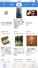 アプリ「日本のお守り」リリース