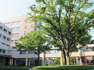 長岡技術科学大学自然言語処理研究室と相互支援