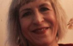 Esther Giles