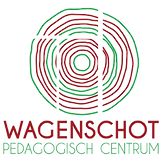 LOGO_PCWagenschot_edited.png