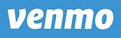 Venmo-Logo-blue.png