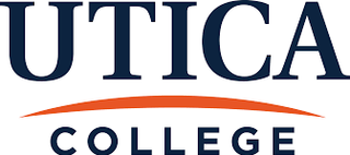 Utica College, Central Leatherstocking