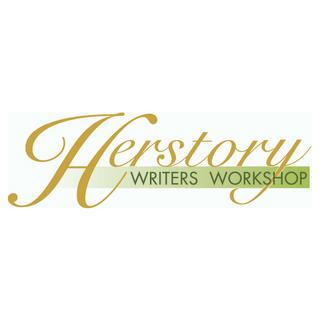 Herstory Writers Workshop, Long Island