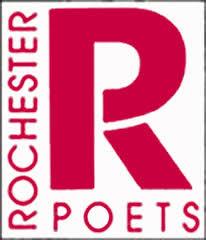Rochester Poets, Finger Lakes