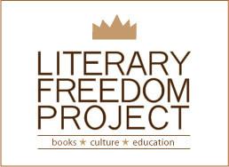 Literary Freedom Project, Bronx