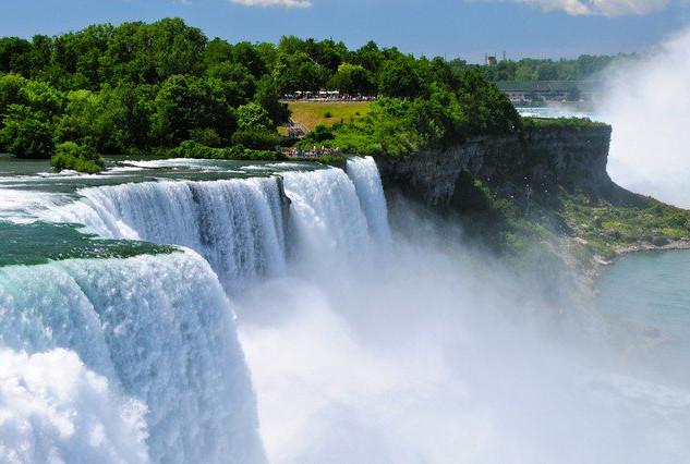 Greater Niagara
