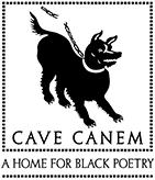 Cave Canem, Brooklyn