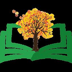 Littree Logo.png