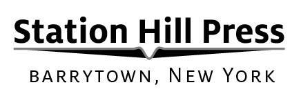 Station Hill Press, Hudson Valley