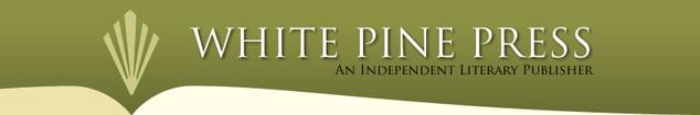 White Pine Press, Greater Niagara