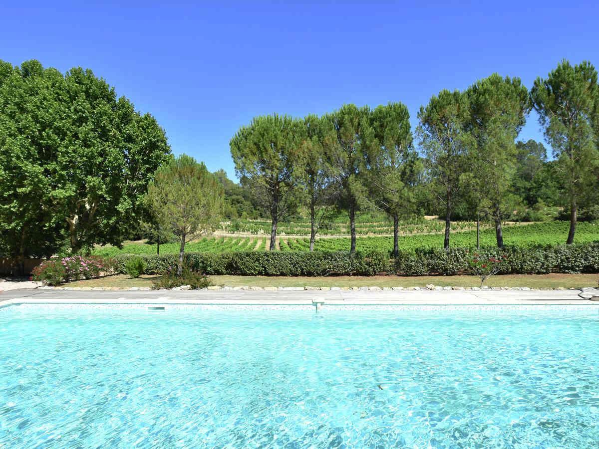 4 - pool vineyards.jpg