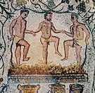 romans provence wine.jpg