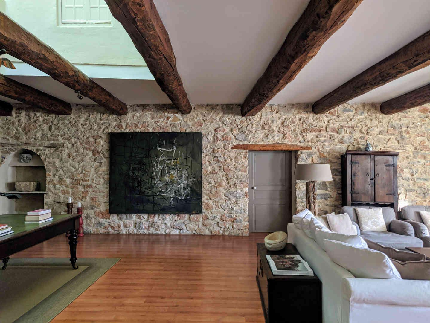 1. Living room - 0.jpg