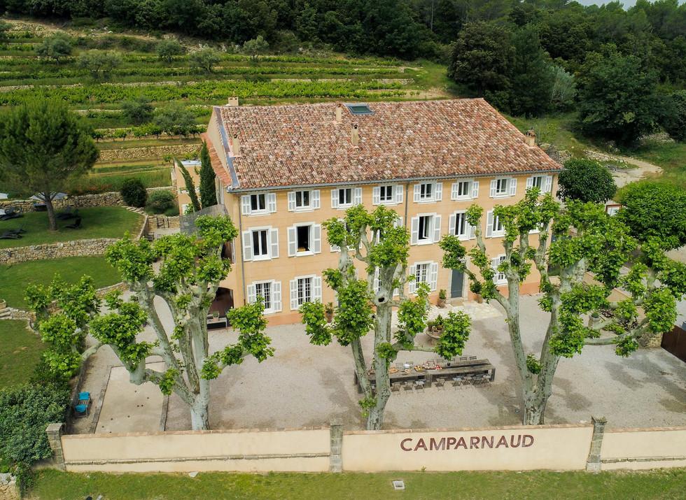 chateau camparnaud provence 2.jpg