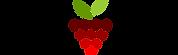 logo-xl-d3413bfa996355e631f977514b4be02d