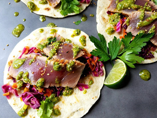 Marinated-Ahi-Tuna-Tacos-Feature1a-e1502
