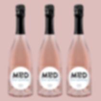 MAD_sparkling_rosé_NV_brut.png