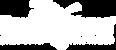 5. logo-terra-vitis-white.png