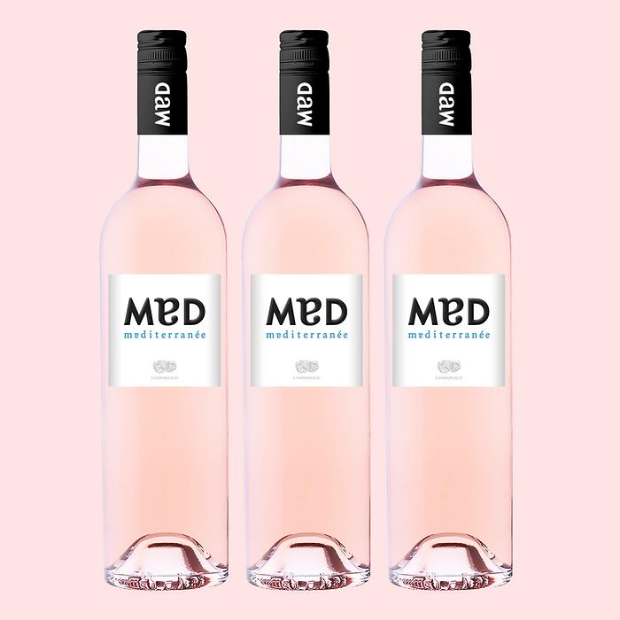 mad_igp_mediterranee_rosé_2018.png