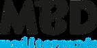 MED-logo-2.png