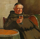 monks wine provence.jpeg