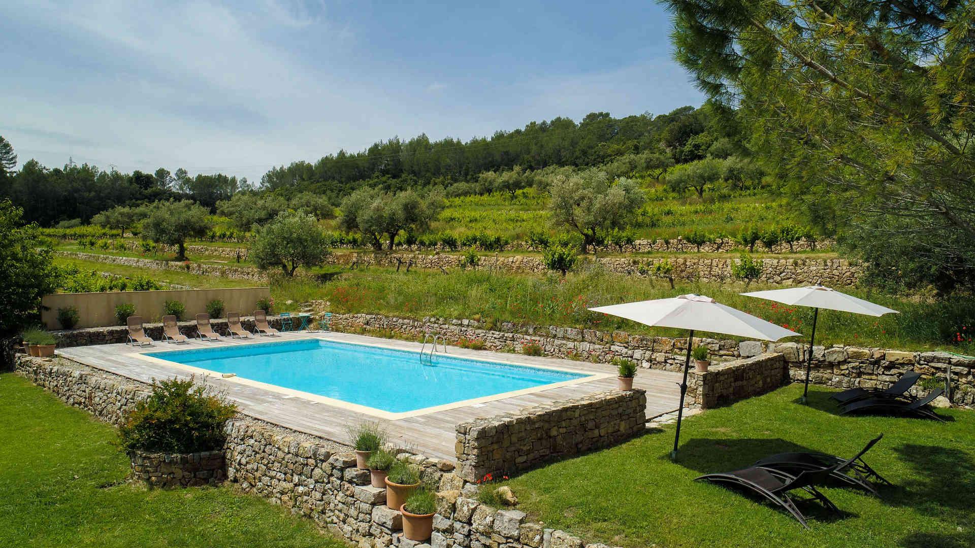 3 - pool vineyards.jpg