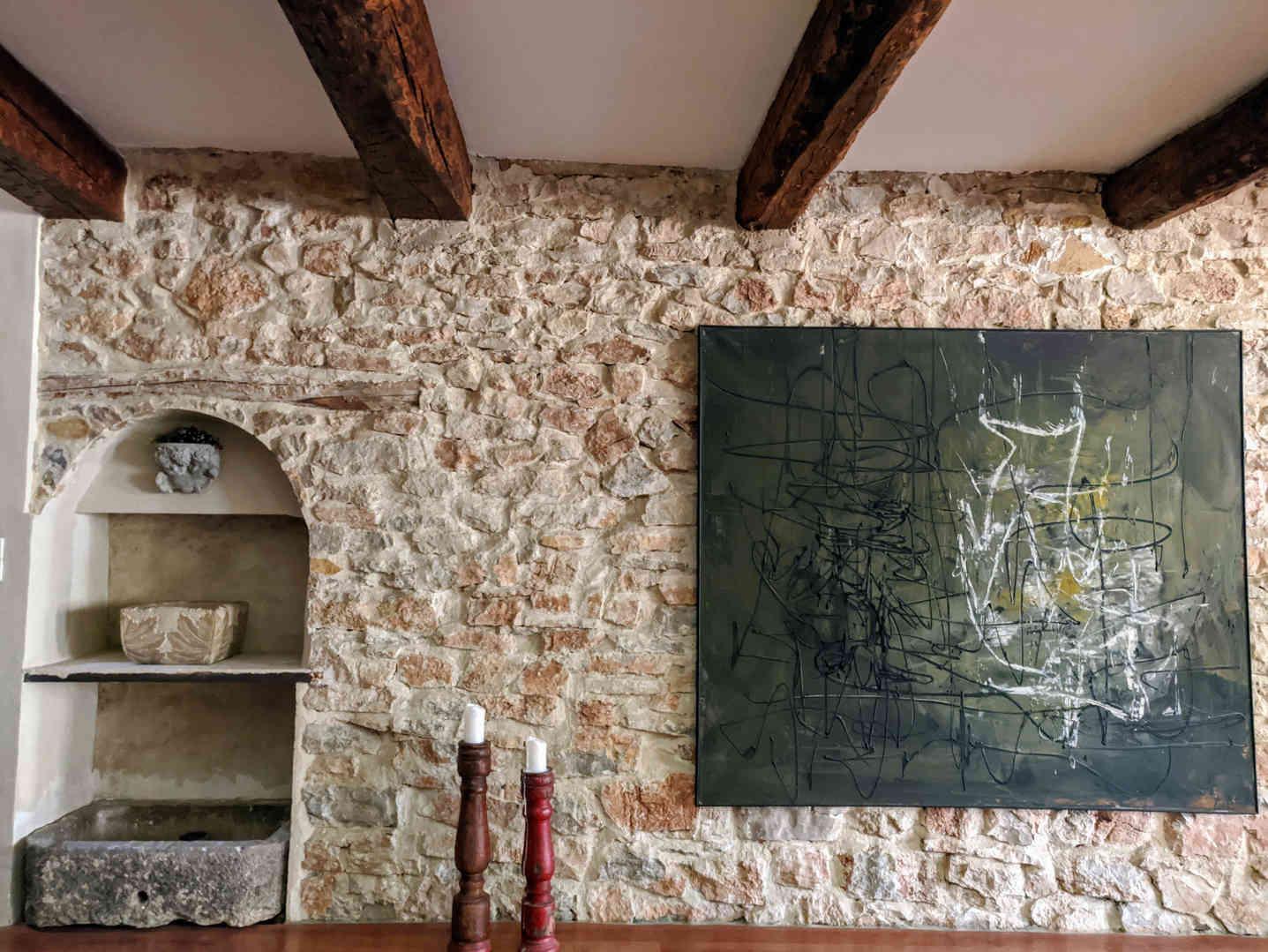 2. Living room - art 2.jpg