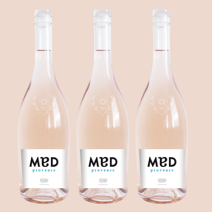 MAD_Provence_rosé.png