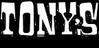 tony-black.png