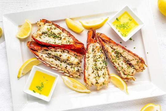 Grilled-Lobster-Tails-6.jpg